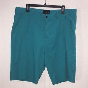🏄♂️ Hurley Shorts 🏄♂️